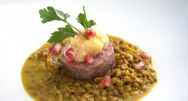 Cotechino gourmet