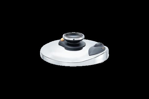 Secuquick 20 cm - smart