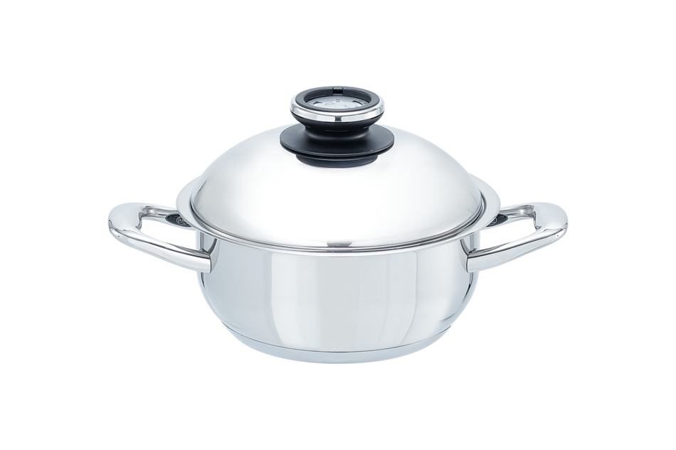 Unità Gourmet 24 cm 4.4 l - smart