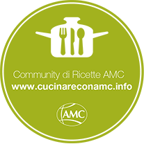 AMC Rezept Community